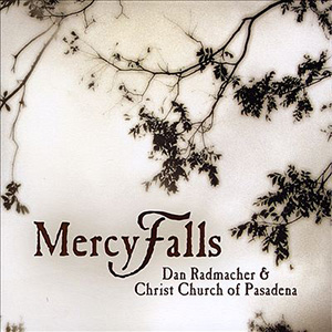 New CD – Mercy Falls – now available!