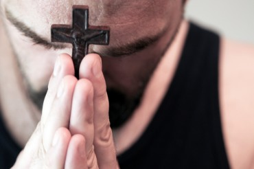 Does Prayer Actually Change Anything?